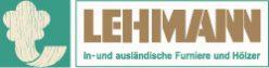 Furnier Lehmann – Furniere und Schnittholz aus aller Welt